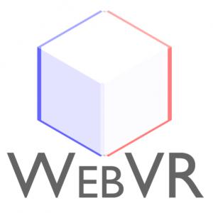WebVR